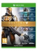 XONE Destiny Complete Edition