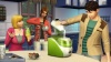 PC The Sims 4 Bundle Pack 2