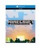 XONE S 500GB + Minecraft
