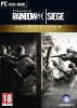 PC Tom Clancy's Rainbow Six: Siege Gold Edition
