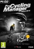PC Pro Cycling Manager 2013