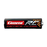 800041 Baterie FF 3,7V 600mA standard 2.4GHz