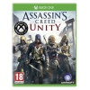 XONE Assassin's Creed: Unity (Greatest Hits)
