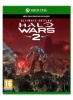XONE Halo Wars 2 Ultimate Edition