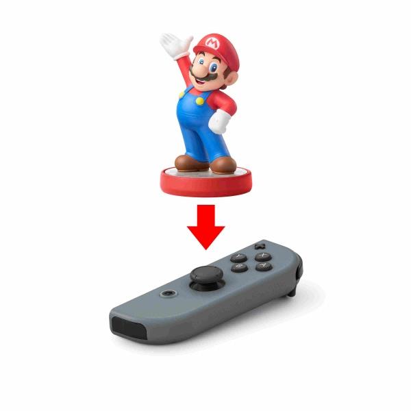 E3-NintendoE3-NintendoE3-NintendoE3-NintendoE3-NintendoE3-Nintendo