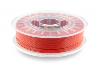 Filament ABS extrafill,1,75mm,1kg,signal red