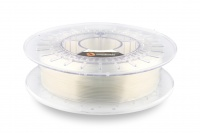 Filament Flexfill,1,75mm,0,5kg,98A, natural