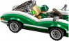 LEGO Batman 70903 Hádankář a jeho vůz Riddle Racer