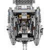 LEGO Star Wars 75153 AT-STt Chodec