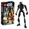 LEGO Star Wars 75120 K-2SO