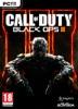PC Call of Duty: Black Ops III