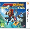 3DS RPG Maker Fes