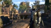 PC The Elder Scrolls Online: Morrowind