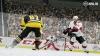 PS4 NHL 18