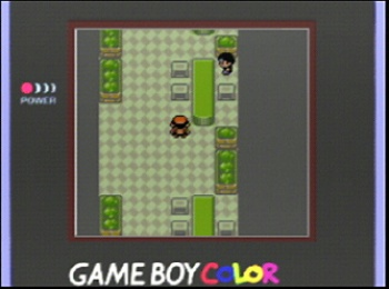 Pokémon-gameparkPokémon-gameparkPokémon-gameparkPokémon-gamepark