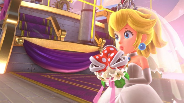 TB_Wii_MarioParty8_NintendoSelects_840000TB_Wii_MarioParty8_NintendoSelects_840000TB_Wii_MarioParty8_NintendoSelects_840000TB_Wii_MarioParty8_NintendoSelects_840000TB_Wii_MarioParty8_NintendoSelects_840000TB_Wii_MarioParty8_NintendoSelects_840000