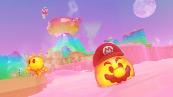 New-Super-Mario-Bros-2-bundle.0_cinema_640.0New-Super-Mario-Bros-2-bundle.0_cinema_640.0New-Super-Mario-Bros-2-bundle.0_cinema_640.0New-Super-Mario-Bros-2-bundle.0_cinema_640.0New-Super-Mario-Bros-2-bundle.0_cinema_640.0New-Super-Mario-Bros-2-bundle.0_cinema_640.0