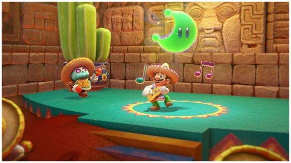 WiiU_Zelda_scrn02_E3WiiU_Zelda_scrn02_E3WiiU_Zelda_scrn02_E3WiiU_Zelda_scrn02_E3WiiU_Zelda_scrn02_E3WiiU_Zelda_scrn02_E3