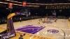 PS4 NBA Live 18