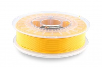 Filament ABS extrafill,1,75mm,1kg,signal yellow