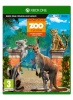 XONE Zoo Tycoon Definitive Edition