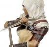 Assassin's Creed Origins - Aya Figurine