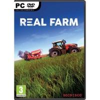 PC Real Farm