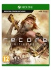 XONE ReCore Definitive Edition