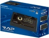 PS4/PS3 Real Arcade Pro N Hayabusa