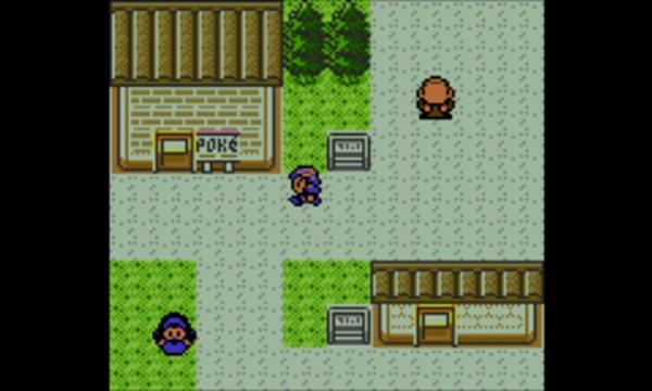 TB_3DS_PokemonAlphaSaphire_C_enGBTB_3DS_PokemonAlphaSaphire_C_enGBTB_3DS_PokemonAlphaSaphire_C_enGBTB_3DS_PokemonAlphaSaphire_C_enGBTB_3DS_PokemonAlphaSaphire_C_enGB