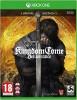 XONE Kingdom Come: Deliverance SE