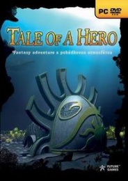 PC Tale of Hero