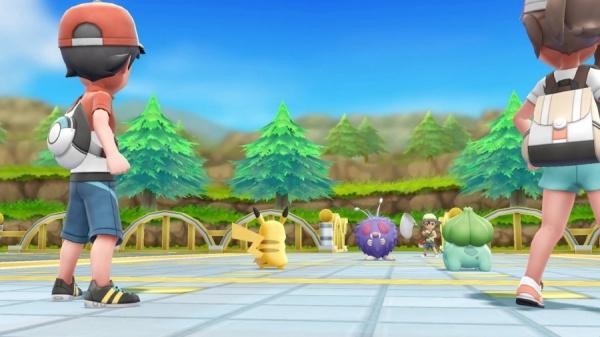 TB_WiiU_AmiiboTB_WiiU_AmiiboTB_WiiU_AmiiboTB_WiiU_Amiibo
