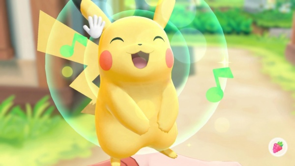CI7_WiiU_Amiibo_04_CMM_bigCI7_WiiU_Amiibo_04_CMM_bigCI7_WiiU_Amiibo_04_CMM_bigCI7_WiiU_Amiibo_04_CMM_big