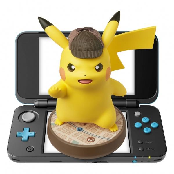 Pokémon-gameparkPokémon-gameparkPokémon-gamepark
