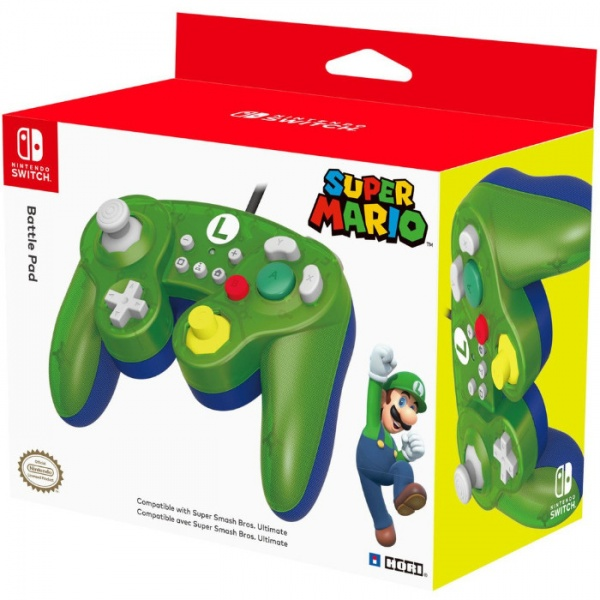 TB_3DS_MarioTennisOpen_b8e34d_WTB_3DS_MarioTennisOpen_b8e34d_WTB_3DS_MarioTennisOpen_b8e34d_WTB_3DS_MarioTennisOpen_b8e34d_W