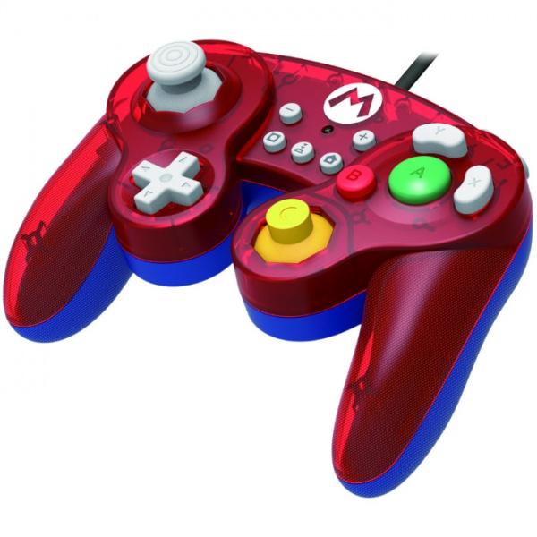 TM_WiiU_HyruleWarriorsTM_WiiU_HyruleWarriorsTM_WiiU_HyruleWarriorsTM_WiiU_HyruleWarriors