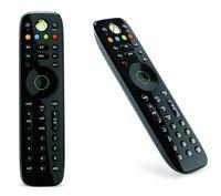 X360 Media Remote