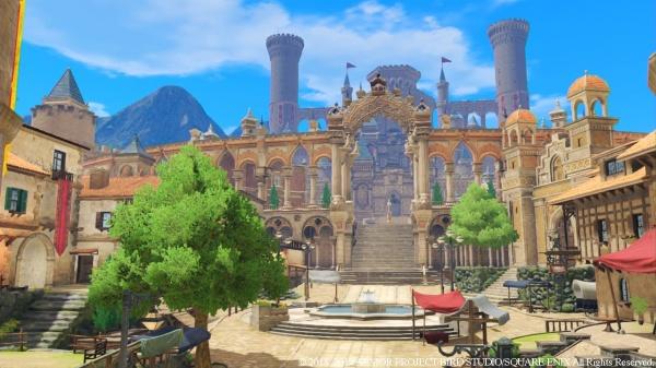 CI7_WiiU_Amiibo_04_CMM_bigCI7_WiiU_Amiibo_04_CMM_bigCI7_WiiU_Amiibo_04_CMM_bigCI7_WiiU_Amiibo_04_CMM_bigCI7_WiiU_Amiibo_04_CMM_big