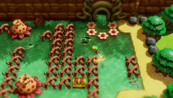 WiiU_Zelda_scrn02_E3WiiU_Zelda_scrn02_E3WiiU_Zelda_scrn02_E3WiiU_Zelda_scrn02_E3WiiU_Zelda_scrn02_E3