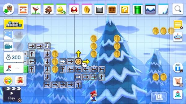 TB_3DS_PokemonMysteryDungeonGatesToInfinity_C_enGBTB_3DS_PokemonMysteryDungeonGatesToInfinity_C_enGBTB_3DS_PokemonMysteryDungeonGatesToInfinity_C_enGB