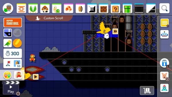 TB_3DS_MarioTennisOpen_b8e34d_WTB_3DS_MarioTennisOpen_b8e34d_WTB_3DS_MarioTennisOpen_b8e34d_W