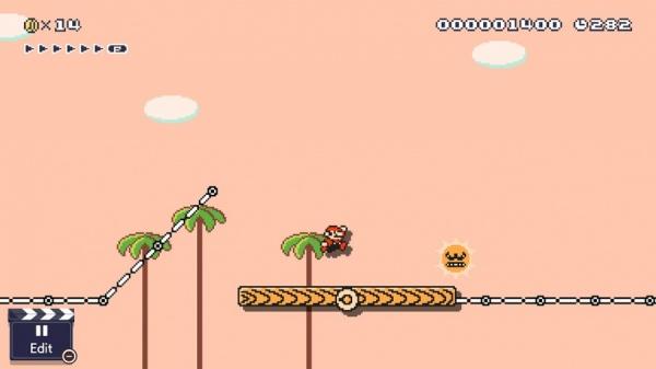 TB_WiiU_MarioMaker_CTB_WiiU_MarioMaker_CTB_WiiU_MarioMaker_CTB_WiiU_MarioMaker_CTB_WiiU_MarioMaker_C
