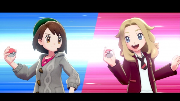 E3-NintendoE3-NintendoE3-NintendoE3-Nintendo