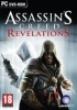 PC Assassin's Creed Revelations