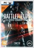 PC Battlefield 3: Close Quarters