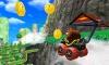 3DS Mario Kart 7