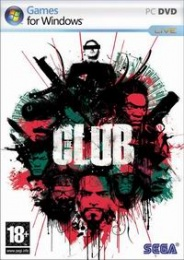 PC The Club