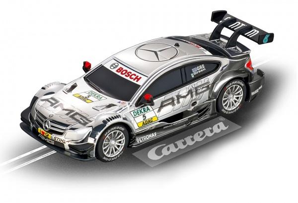 61274 AMG Mercedes  ...
