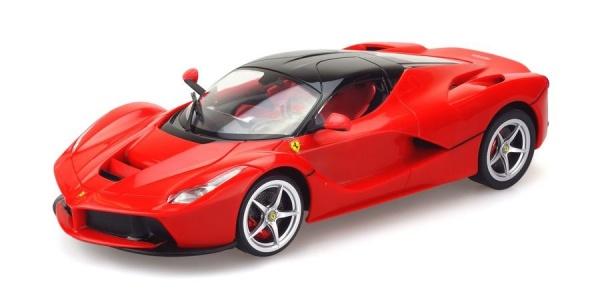 R/C auto LaFerrari  ...